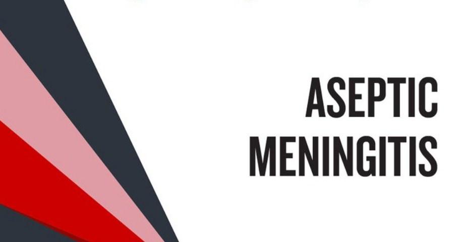 Aseptic Meningitis